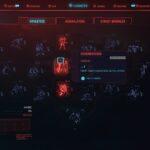 Cyberpunk 2077_20201210222915