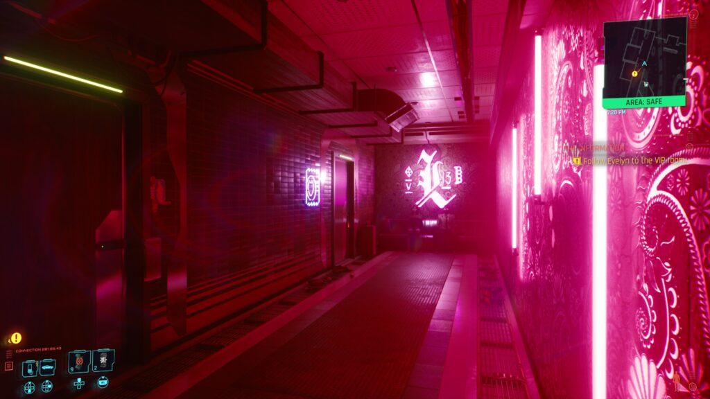 Cyberpunk 2077_20201211112334