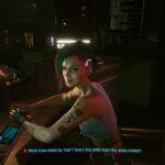 Cyberpunk 2077_20201211113534
