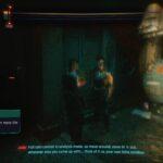 Cyberpunk 2077_20201211114556
