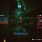 Cyberpunk 2077_20201211122420