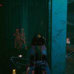 Cyberpunk 2077_20201211122716