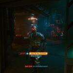 Cyberpunk 2077_20201211150753