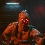 Cyberpunk 2077_20201211150923
