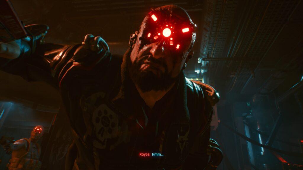 Cyberpunk 2077_20201211151143