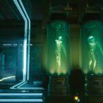 Cyberpunk 2077_20201211153619
