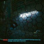 Cyberpunk 2077_20201211165441