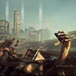 Cyberpunk 2077_20201212090657