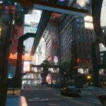 Cyberpunk 2077_20201212091329