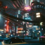 Cyberpunk 2077_20201212174412