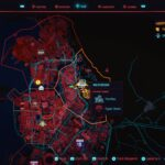 Cyberpunk 2077_20201212174938