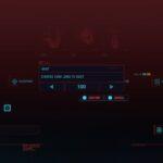 Cyberpunk 2077_20201212180201
