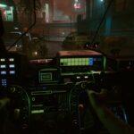 Cyberpunk 2077_20201212181750