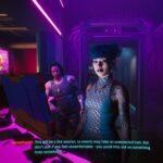 Cyberpunk 2077_20201212192913
