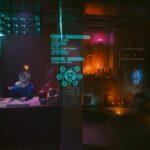 Cyberpunk 2077_20201213172237