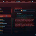 Cyberpunk 2077_20201213172448