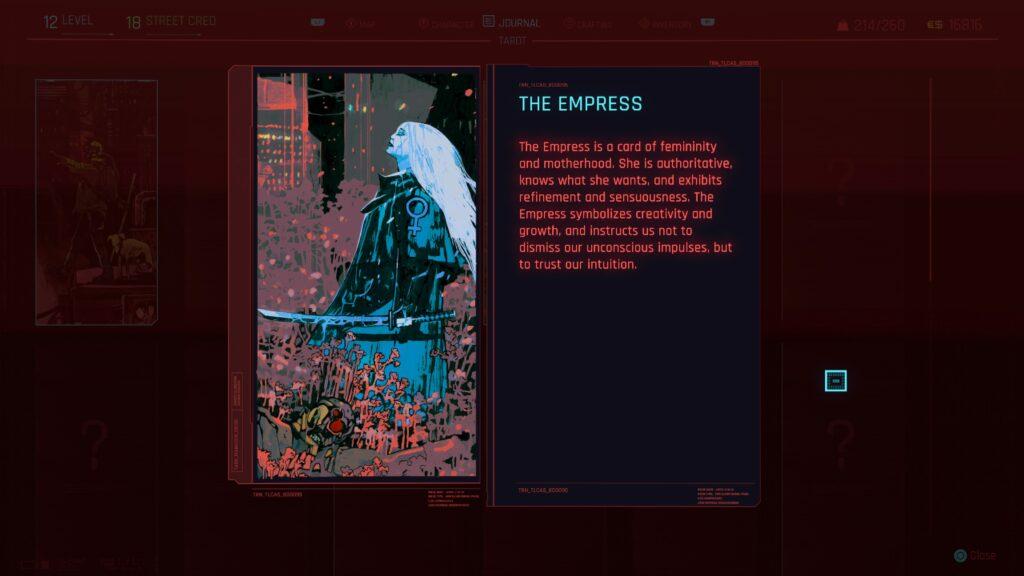 Cyberpunk 2077_20201213181033