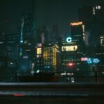 Cyberpunk 2077_20201214170857