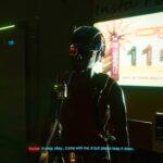 Cyberpunk 2077_20201214174938