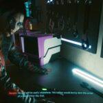 Cyberpunk 2077_20201214181538