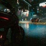 Cyberpunk 2077_20201215164637