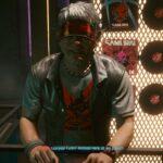 Cyberpunk 2077_20201215165843