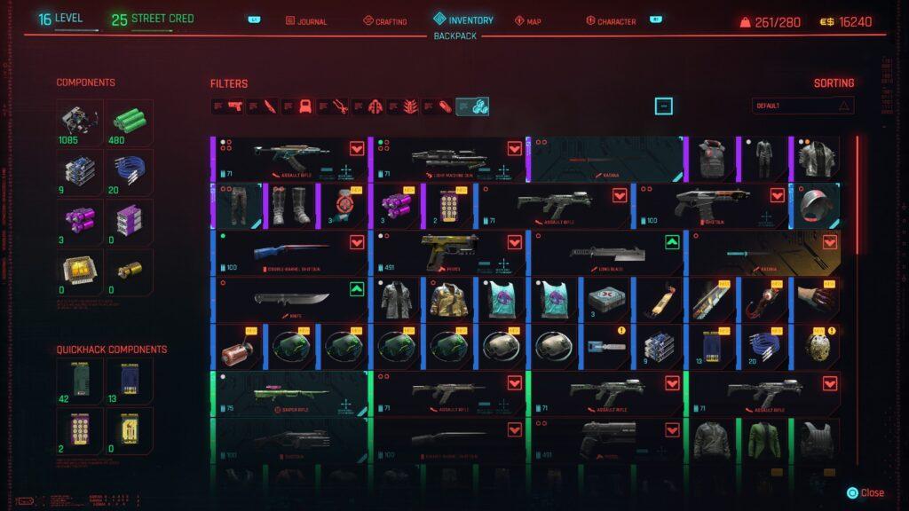 Cyberpunk 2077_20201215170459
