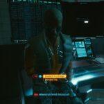 Cyberpunk 2077_20201217183618