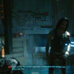 Cyberpunk 2077_20201217184035