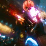 Cyberpunk 2077_20201220190334