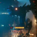 Cyberpunk 2077_20201220193556
