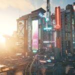 Cyberpunk 2077_20201221174101
