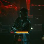 Cyberpunk 2077_20201222175307