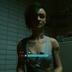 Cyberpunk 2077_20201223162936