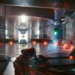 Cyberpunk 2077_20201223170816