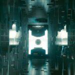 Cyberpunk 2077_20201223171055