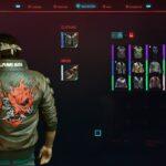 Cyberpunk 2077_20201225091345