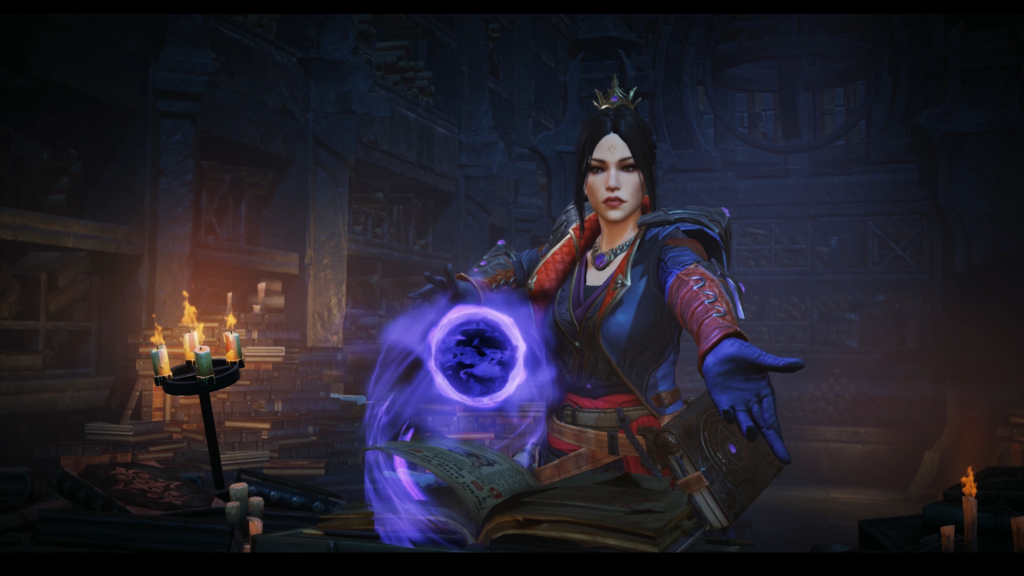 DIM_AlphaAnnounce_Wizard_Female_CharacterSelectCinematic