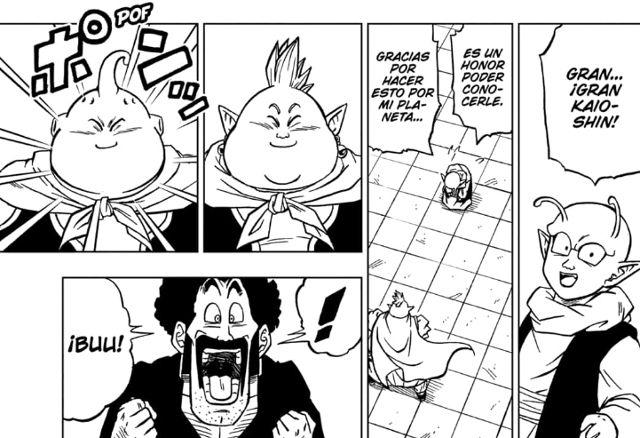 Dragon-Ball-Super-Gran-Kaio-shin