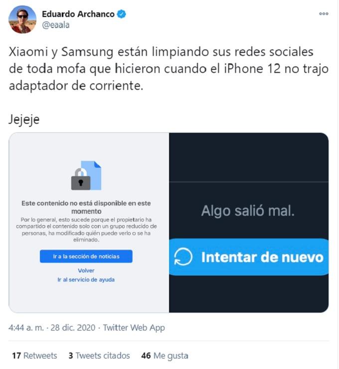 Xiamoi-Samsung-Burlas (1)