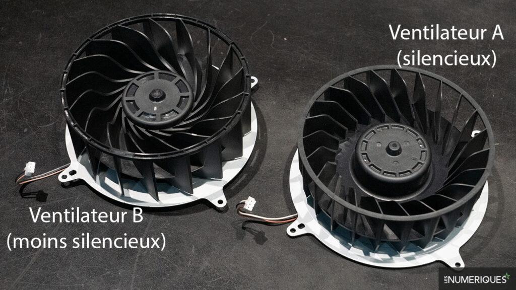 b421da8a-labo-playstation-5-et-bruit-toutes-les-consoles-ne-sont-pas-dotees-du-meme-ventilateur_wtmk