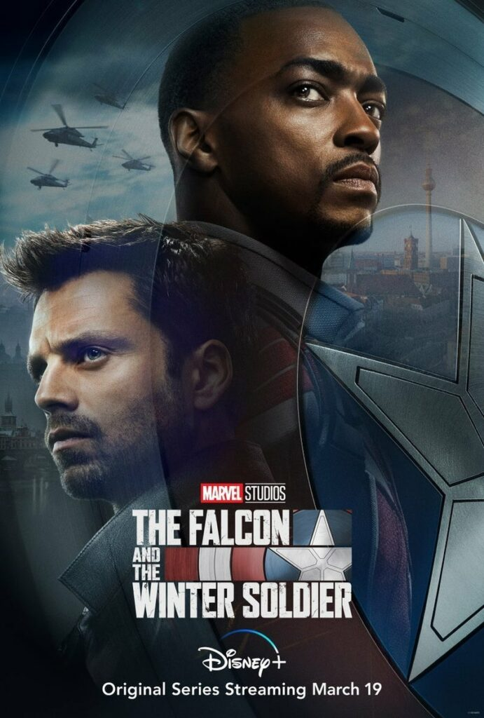 marvel-falcon-and-the-winter-soldier-poster-2021-1248503