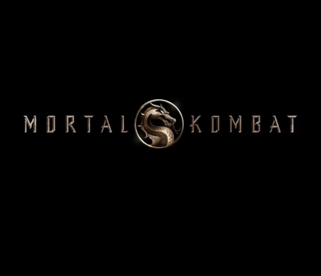 mortal movie
