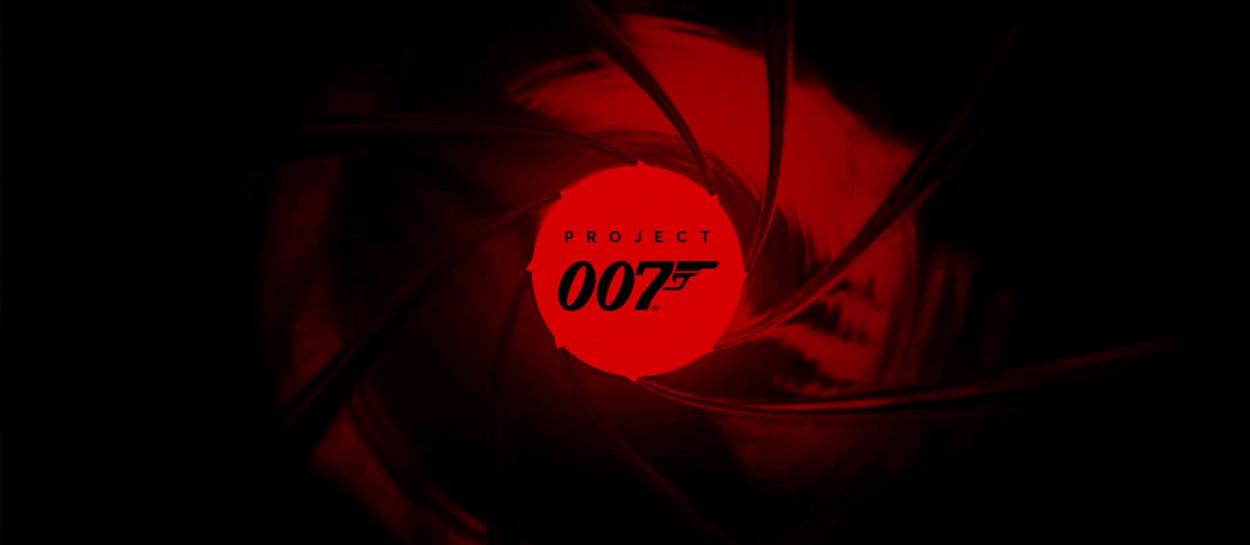 007 io