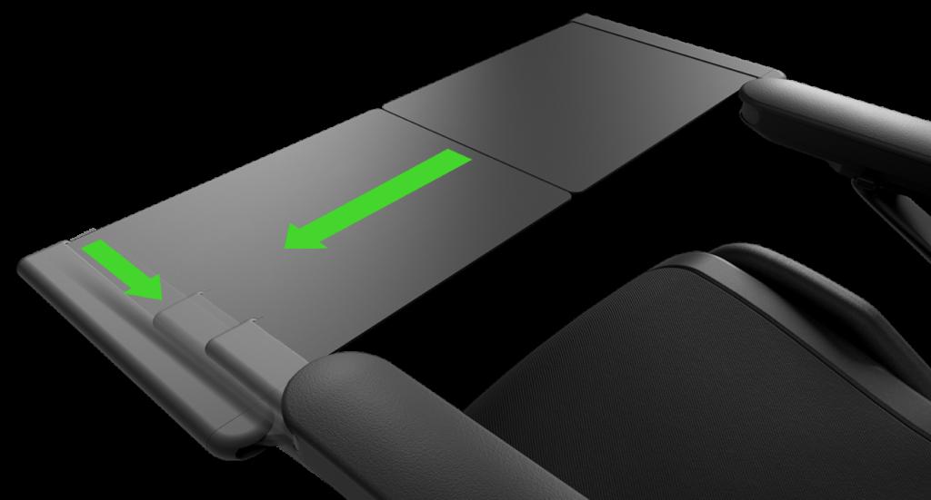 07_table-arm-transform