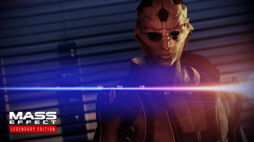 Mass Effect Legendary Edition _THANE_3840x2160_LEGENDARY