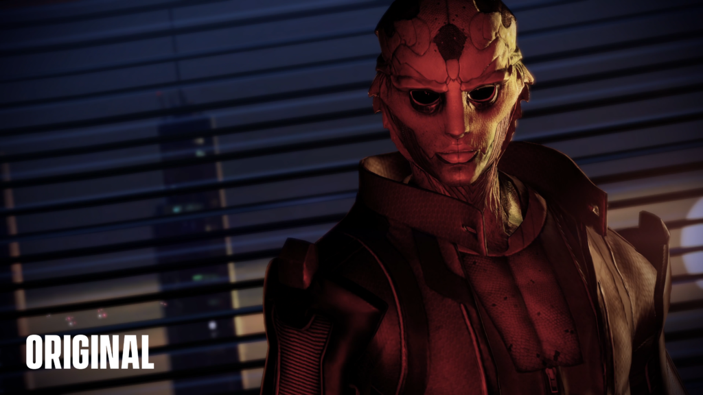 Mass Effect_THANE_3840x2160_ORIGINAL