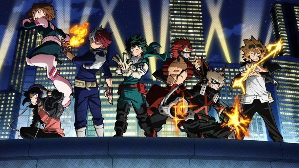 My-Hero-Academia-Season-5