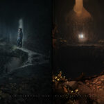 TheMedium-2Worlds-Funeral-Path_logo_caption