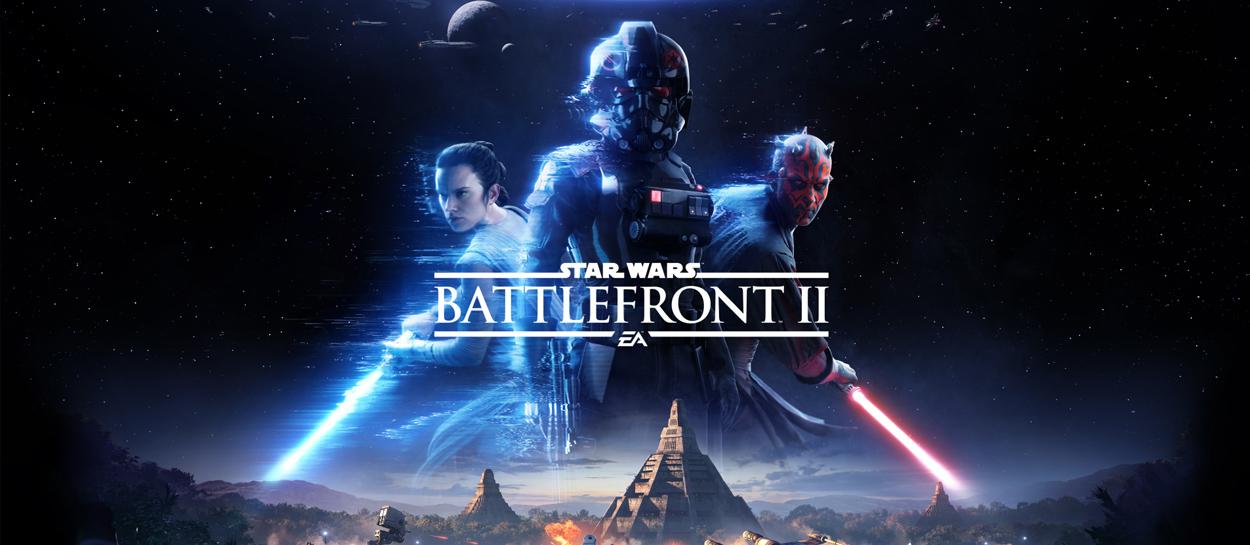 front de bataille 2